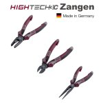 Hightech3C Zangen