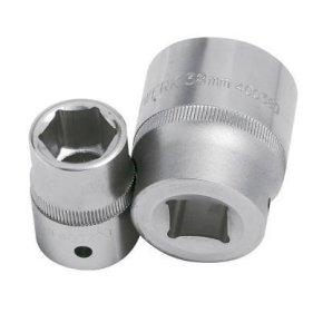 Kraftwerk 400350 3/4 Zoll Stecknuss 35mm