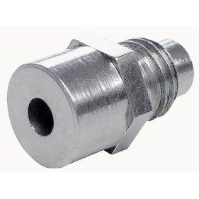 Kraftwerk 4261-3 Blindnietzangen-Mundstück 4.0mm 4261