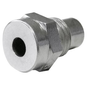 Kraftwerk 4262-3 Blindnietzangen-Mundstück 4.8/5mm 4262