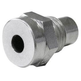 Kraftwerk 4262-9 Blindnietzangen-Mundstück 6.4mm MB 4262