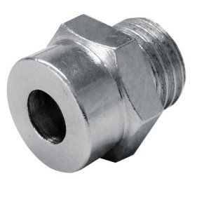 Kraftwerk 4263-3 Nietmuttergerät-Mundstück M5 4263