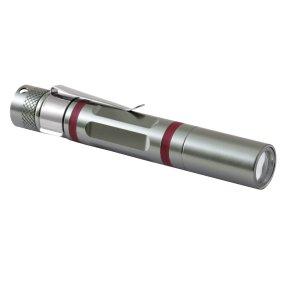 Kraftwerk 32041 ALULIGHT LED-Taschenlampe POCKET