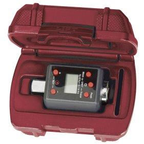 Kraftwerk 4081-14 Digital-Drehmoment-Adapter 1/4 Zoll...