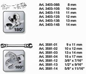 4900-32b_werkzeuge.jpg