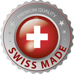 Kfz-Ladegeräte Swiss Made