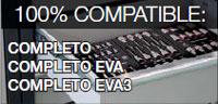 Completo-kompatibel